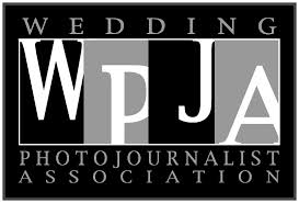 Wedding Photojournalism Association
