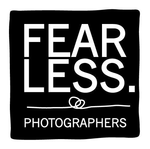 Fearless-AnaPaulaLobato