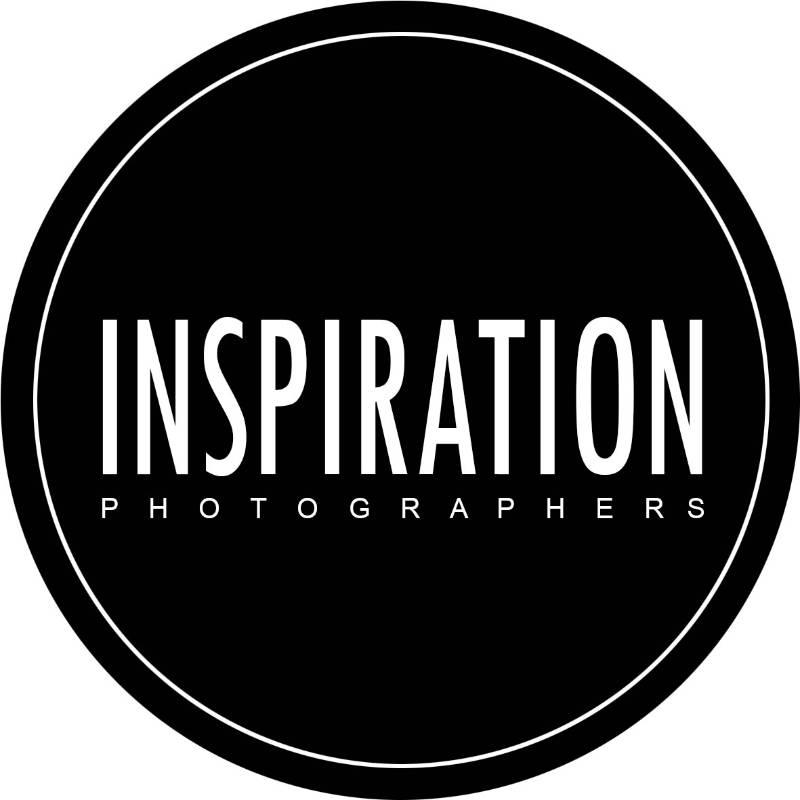 Inspiration-Photographers-AnaPaulaLobato