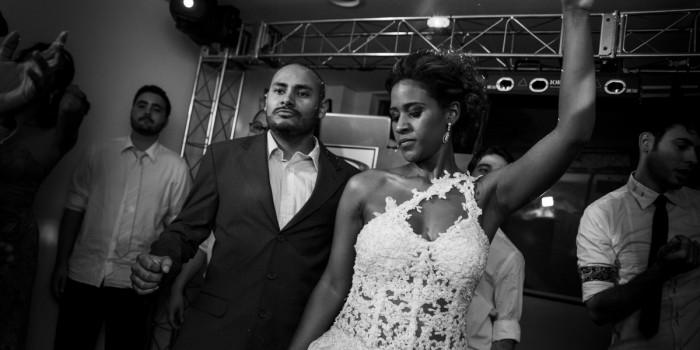 Casamento Adriana e Pedro | Belo Horizonte - MG