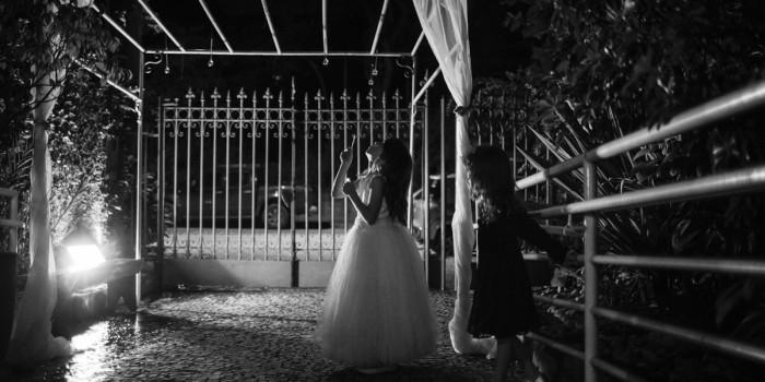 Casamento Ananda e Gustavo | Belo Horizonte - MG