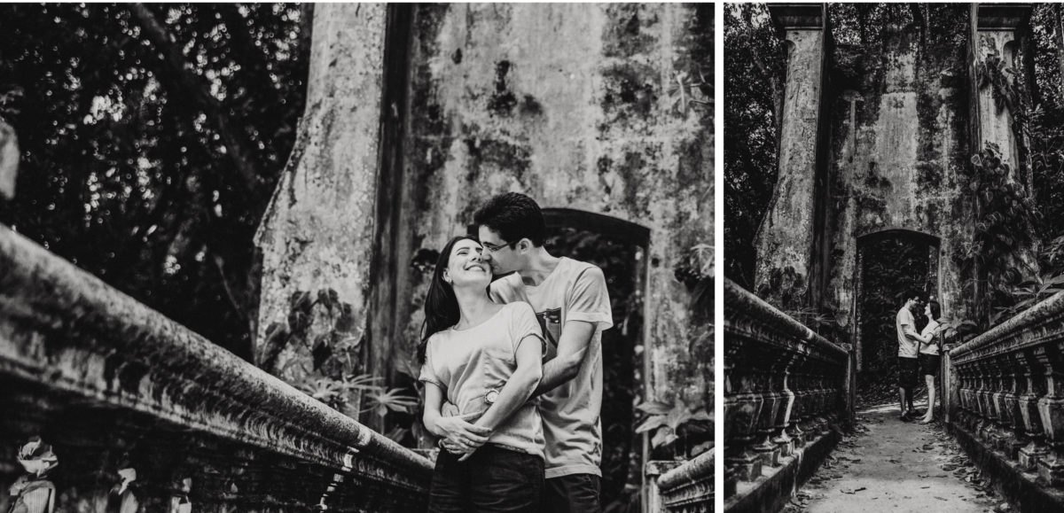 fotógrafo de elopement no rio