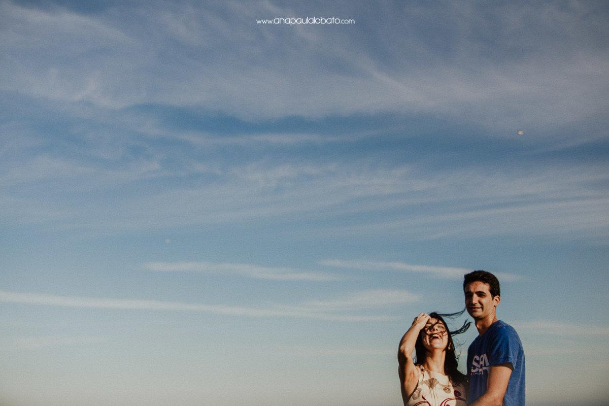 fotos românticas de casal