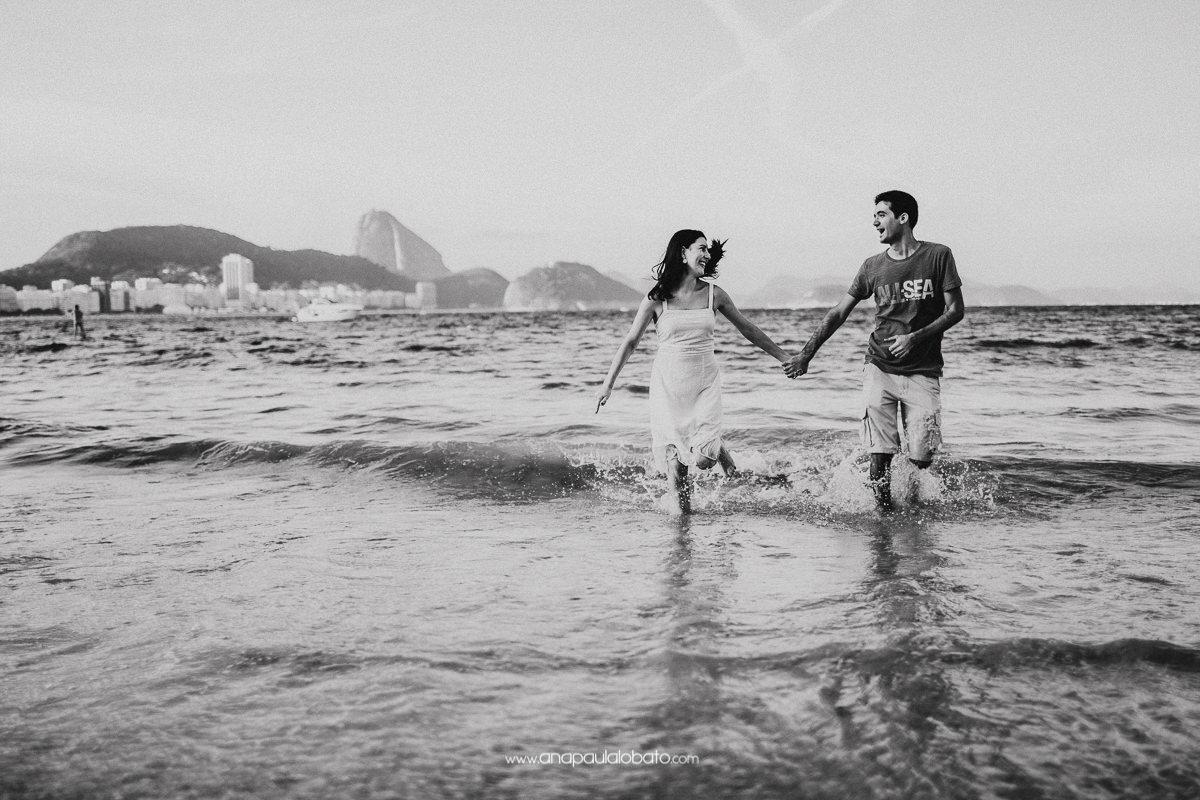 pre casamento no rio