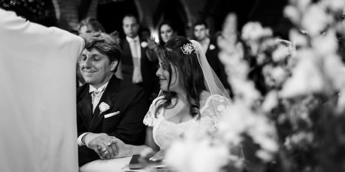 Casamento Lala e Leo | Belo Horizonte - MG