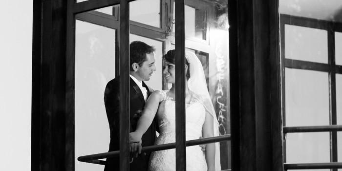 Pós-wedding Natália e Octávio | Belo Horizonte - MG