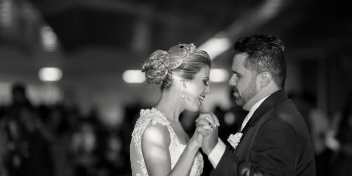 Casamento Karol e Bruno | Belo Horizonte - MG