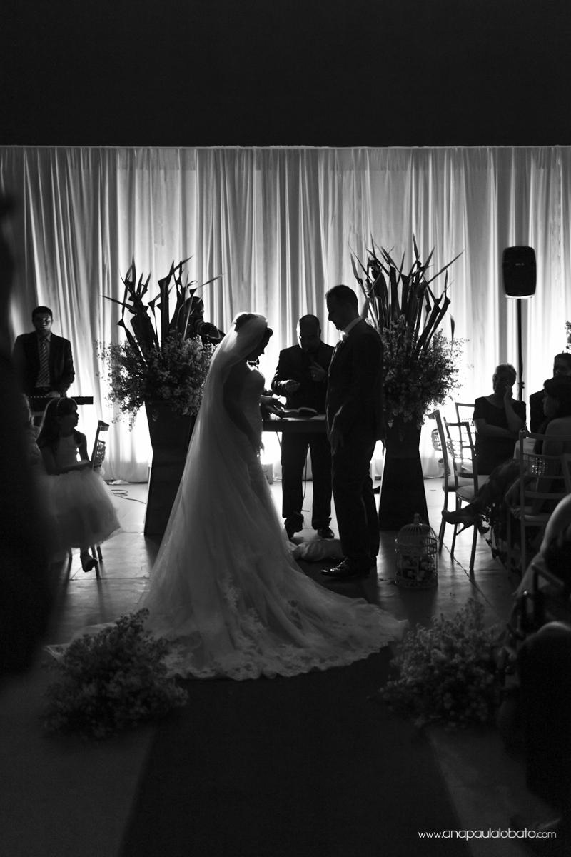 Casamento Cintia e Henrique