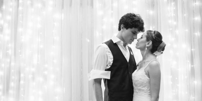 Casamento Mônica e Max | Belo Horizonte - MG