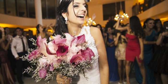 Casamento Renata e Fernando | Belo Horizonte - MG