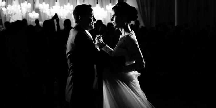 Casamento Dayseana e Breno | Pará de Minas - MG
