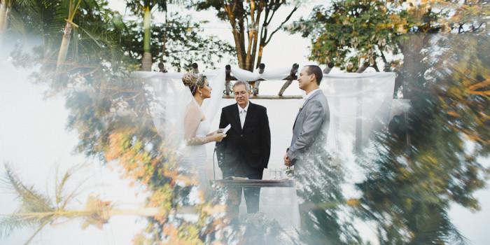 Casamento Priscila e Matheus | Belo Horizonte - MG
