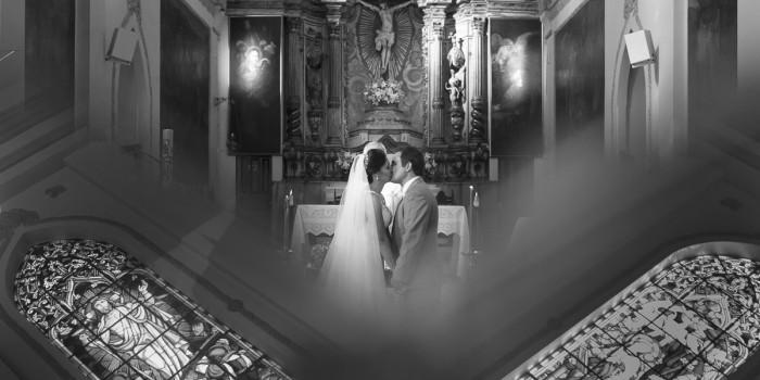 Casamento Sheilla e Rodrigo | Conceição do Mato Dentro - MG