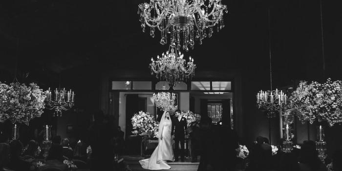 Casamento Nananda e Tiago   Belo Horizonte - MG
