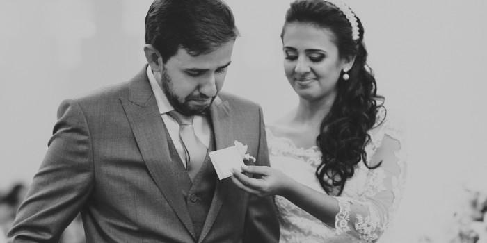 Casamento Flavinha e Pedro | Belo Horizonte - MG