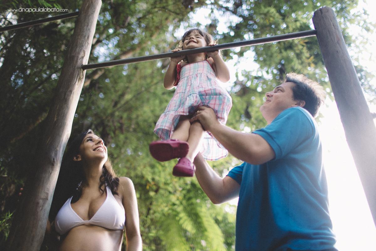 family fun photos