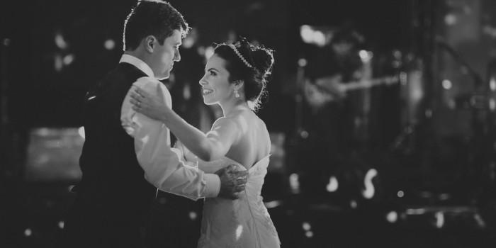 Casamento Amanda e Marcus | Belo Horizonte - MG
