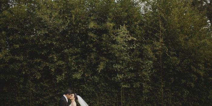 Pos-wedding Amanda e Marcus | Betim - MG
