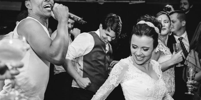 Casamento Elisa e Felipe   Belo Horizonte – MG