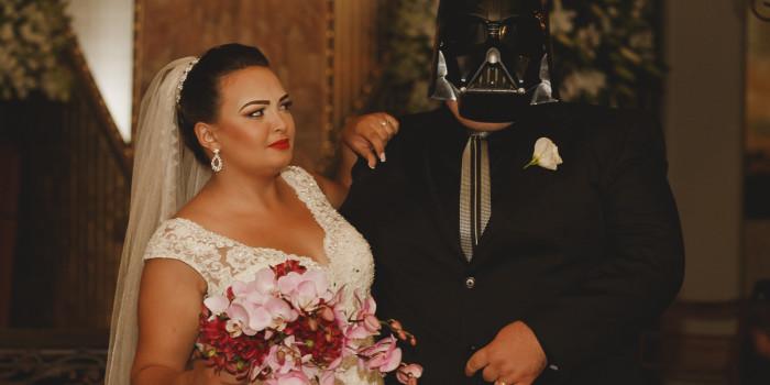 Casamento Ana Flávia e Vinícius   Belo Horizonte – MG