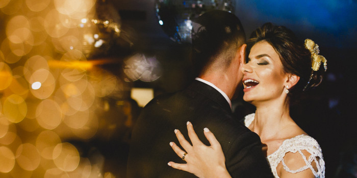 Casamento Ju e Kim   Belo Horizonte - MG