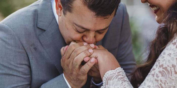 Casamento Juliana e Ernani | Nova Lima - MG