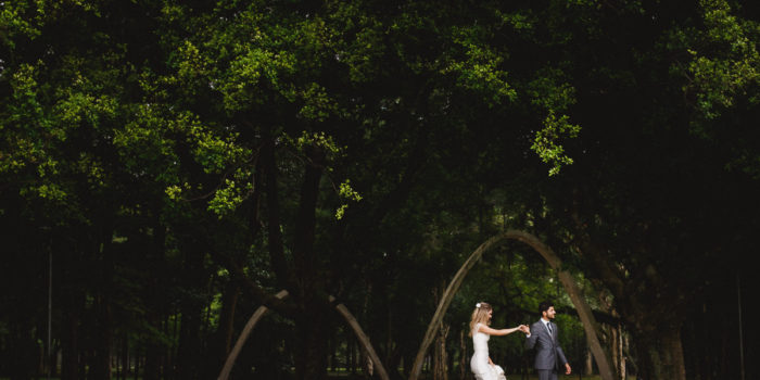 How to choose your destination wedding photographer
