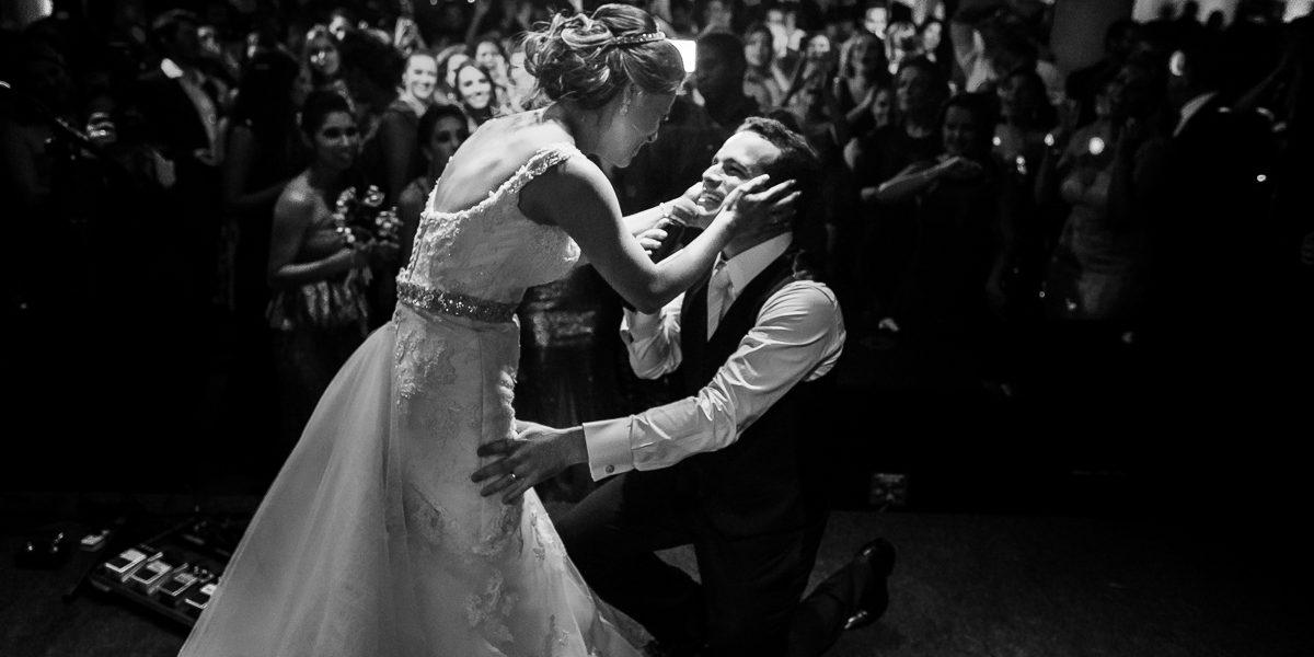 Casamento Mari e Henrique   Belo Horizonte - MG
