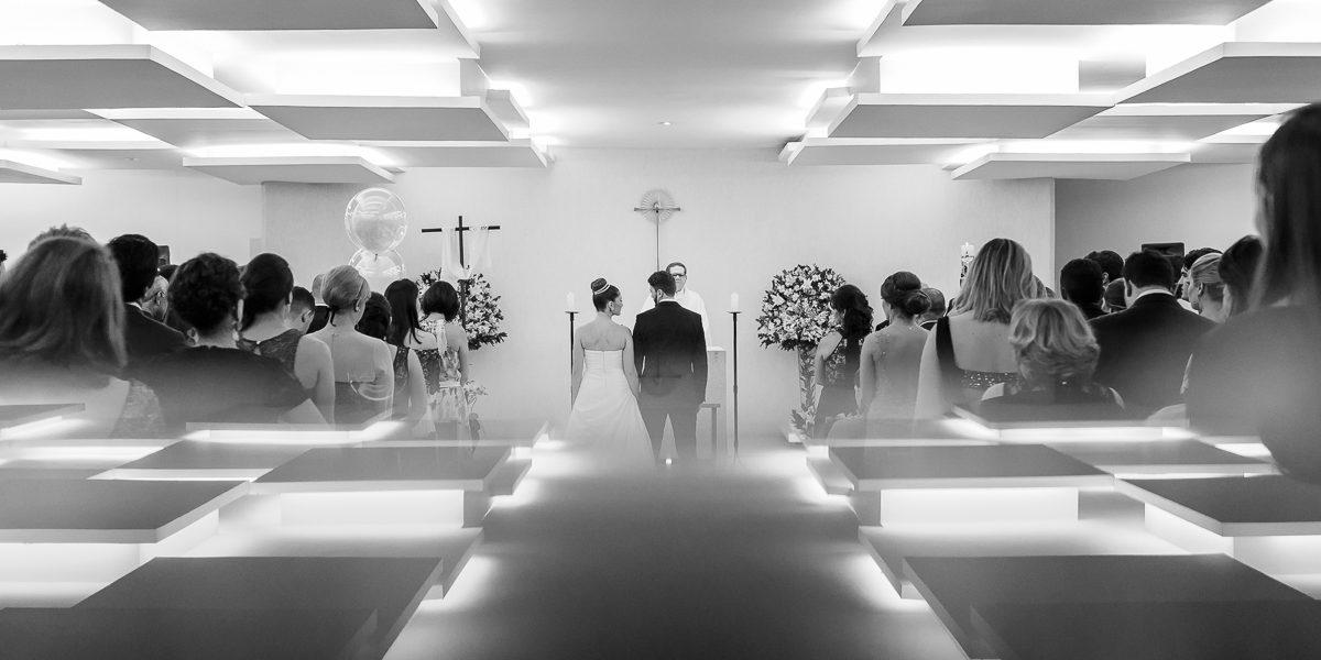 Casamento Renata e Matheus   Belo Horizonte - MG