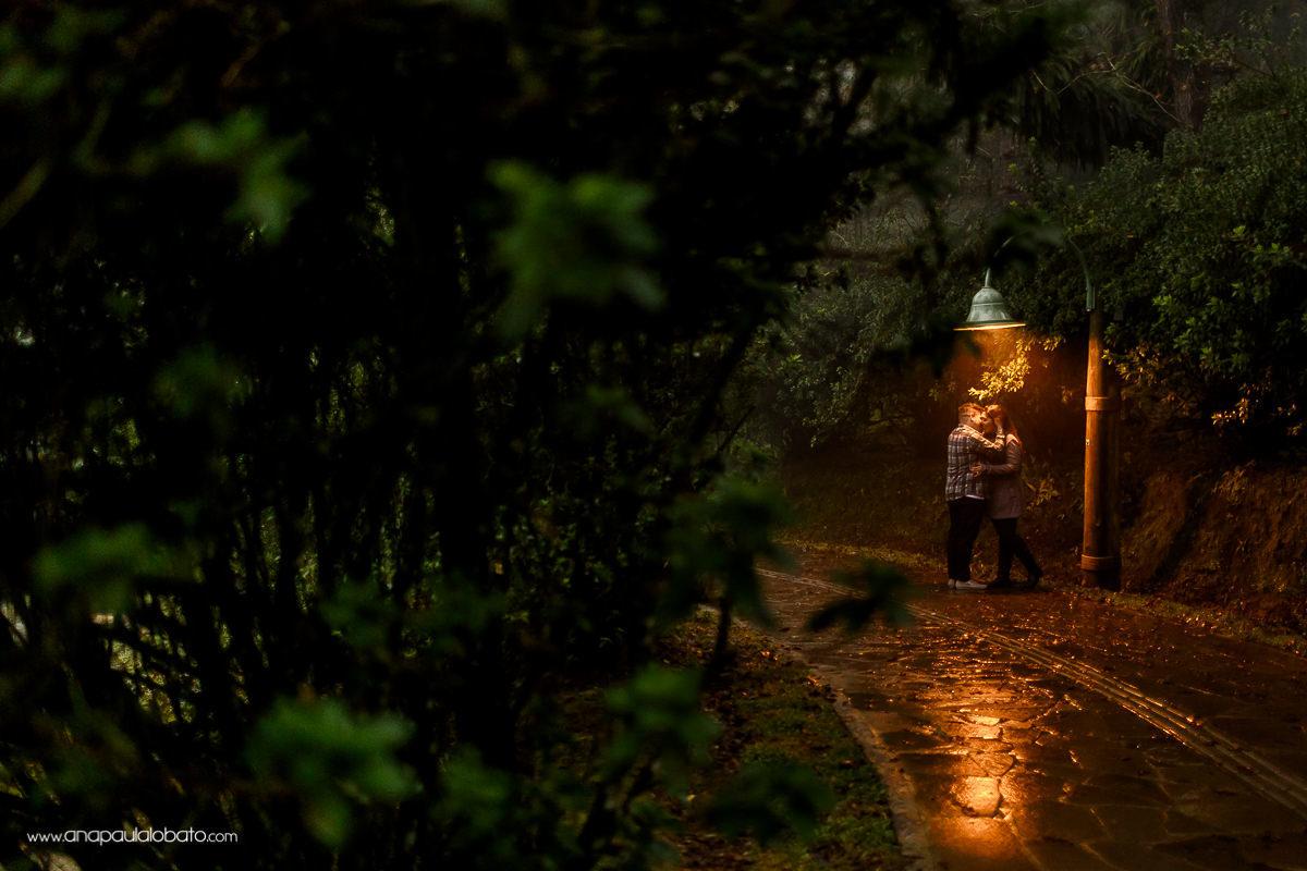 ensaio fotografico gramado surpreende noivos com resultado maravilhoso