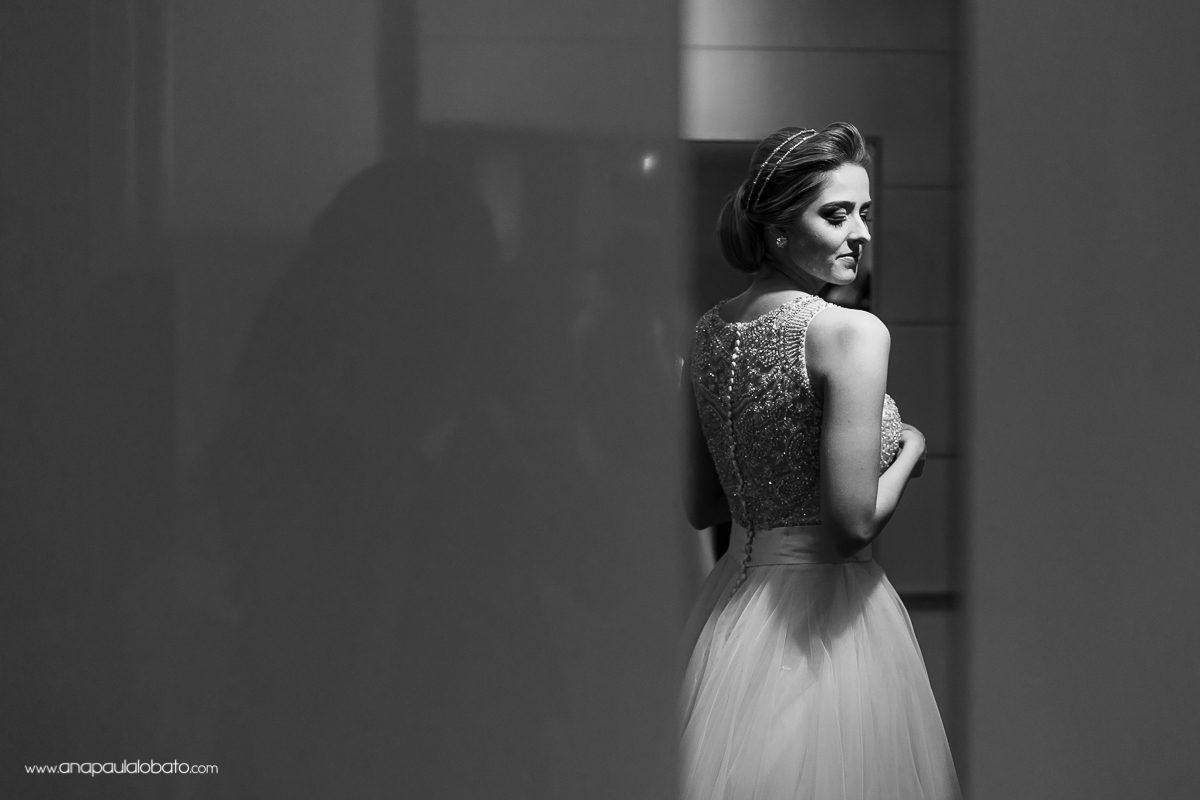 Casamento-BH-JessicaGuilherme-_MG_0068-2