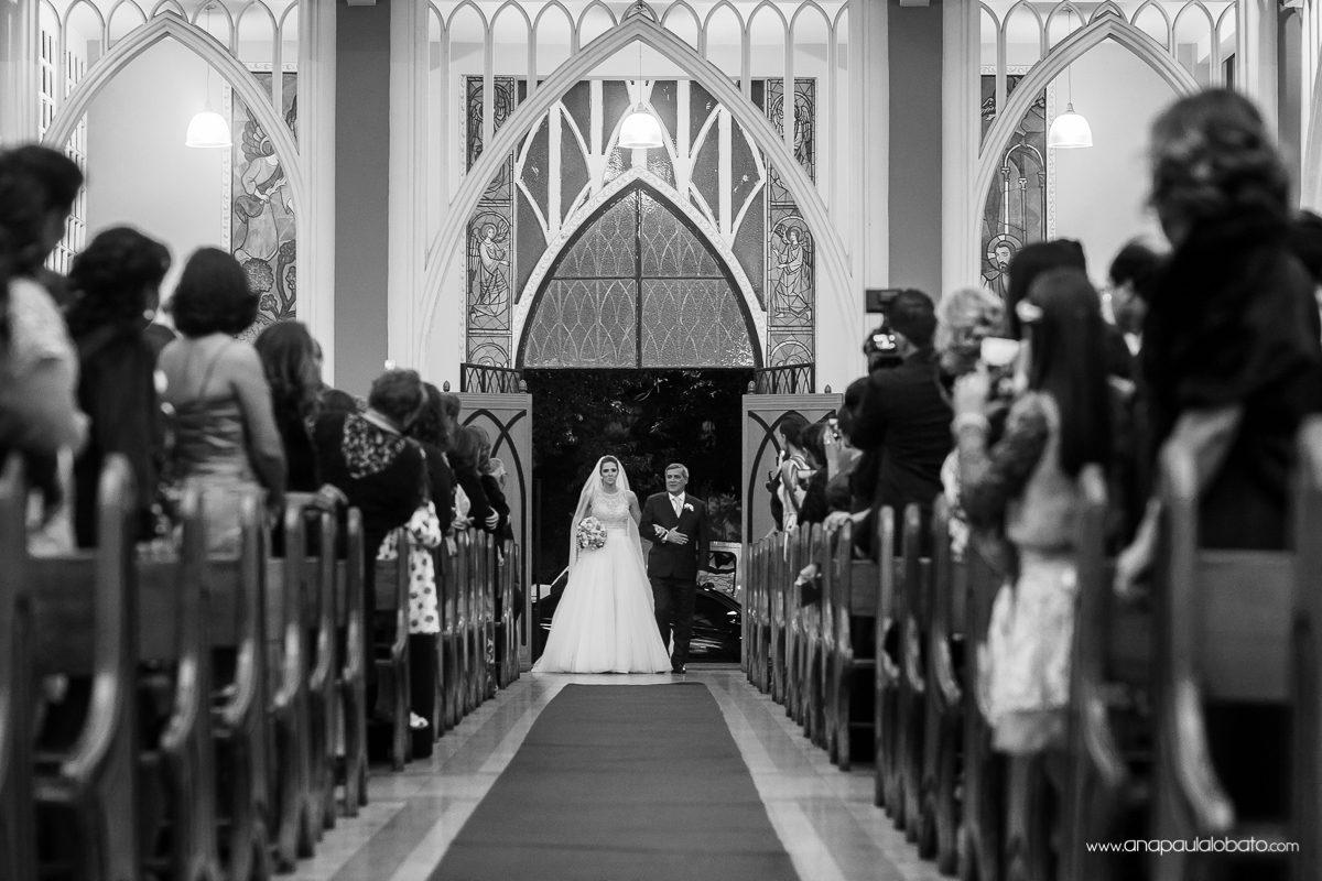Casamento-BH-JessicaGuilherme-_MG_0361-2