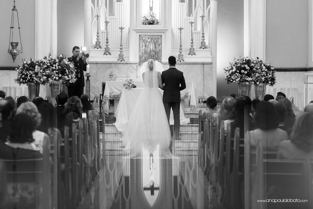 Casamento-BH-JessicaGuilherme-_MG_0450-2