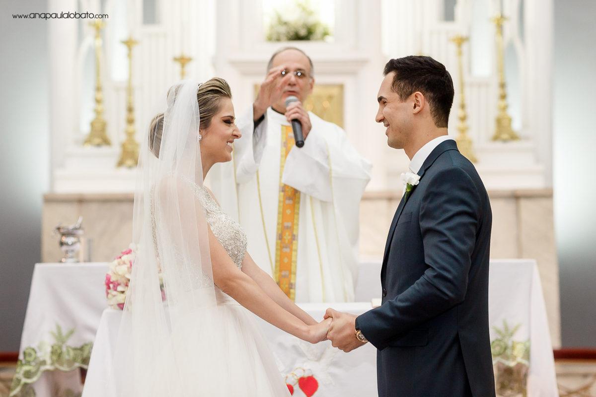 Casamento-BH-JessicaGuilherme-_MG_0506