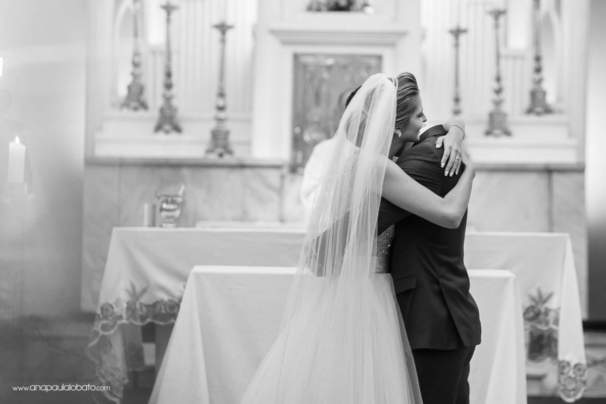 Casamento-BH-JessicaGuilherme-_MG_0605-2