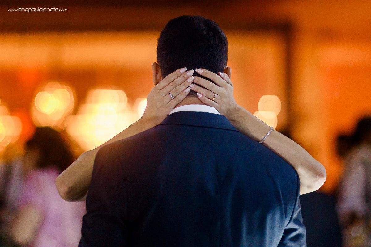 Casamento-BH-JessicaGuilherme-_MG_0729