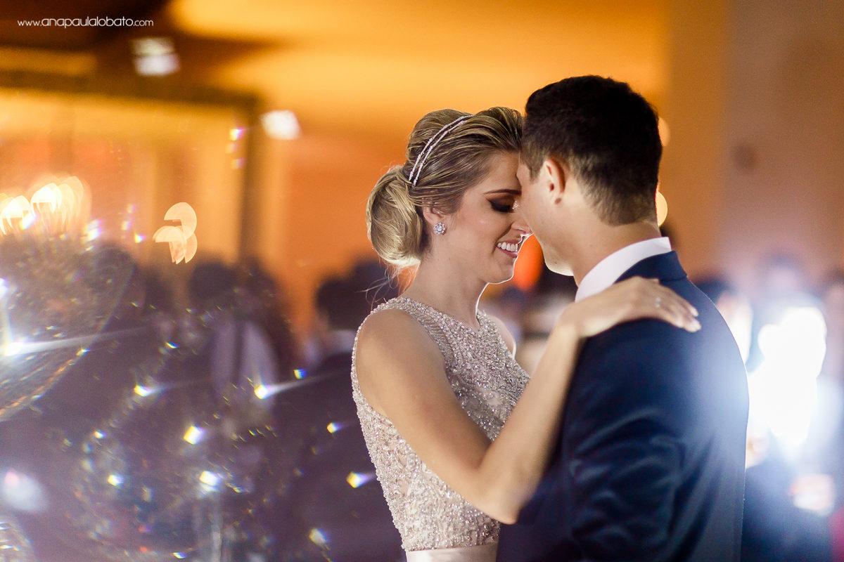 Casamento-BH-JessicaGuilherme-_MG_0751