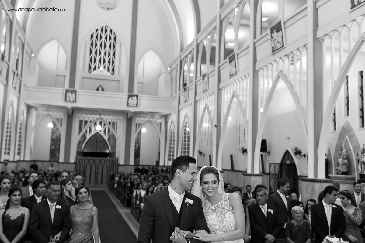 Casamento-BH-JessicaGuilherme-IMG_0219-2