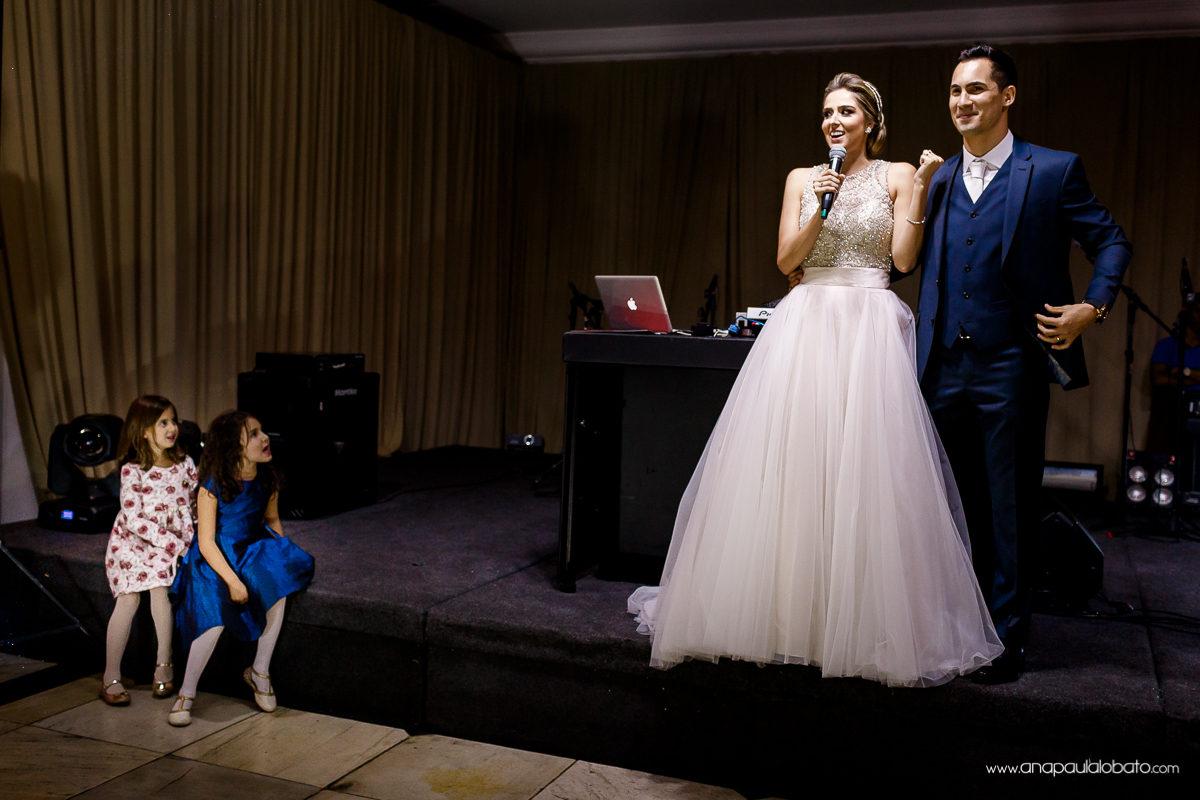 Casamento-BH-JessicaGuilherme-IMG_0507