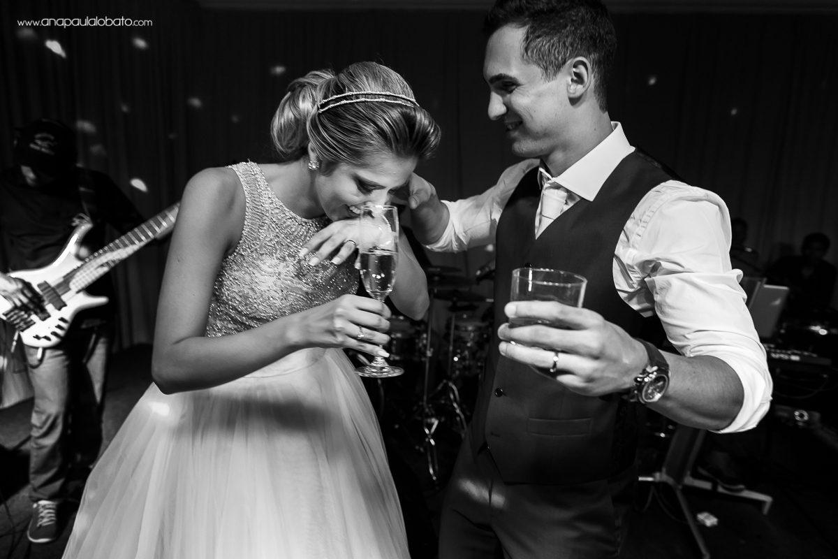 Casamento-BH-JessicaGuilherme-IMG_1440-2