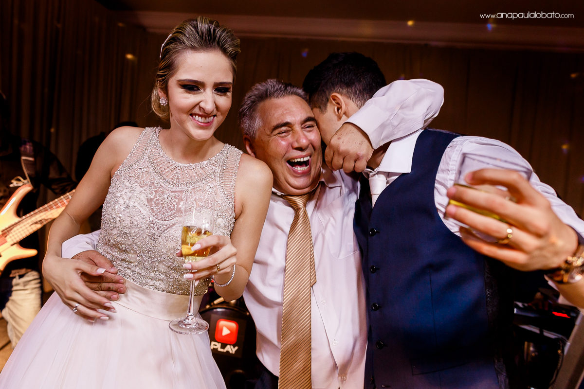 Casamento-BH-JessicaGuilherme-IMG_1479