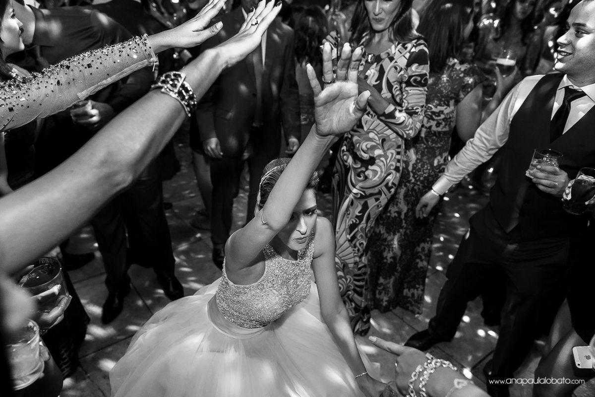 Casamento-BH-JessicaGuilherme-IMG_1644-2