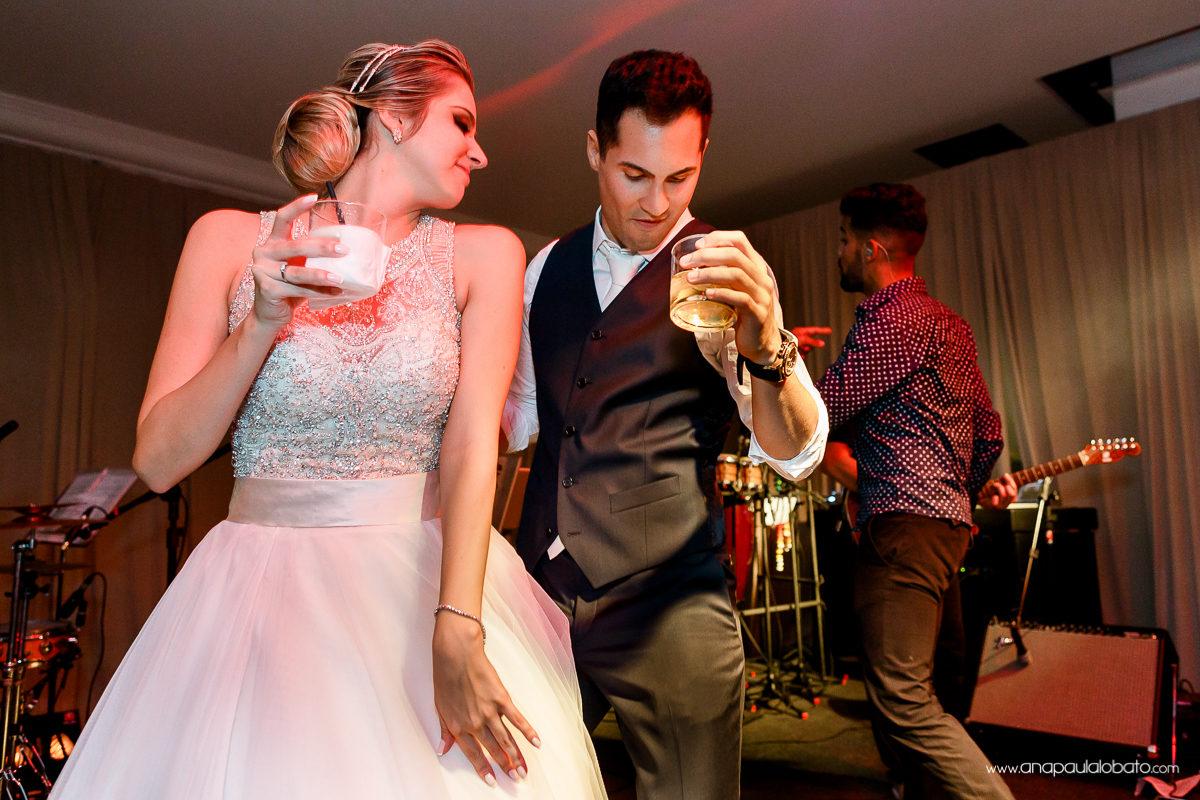 Casamento-BH-JessicaGuilherme-IMG_2101
