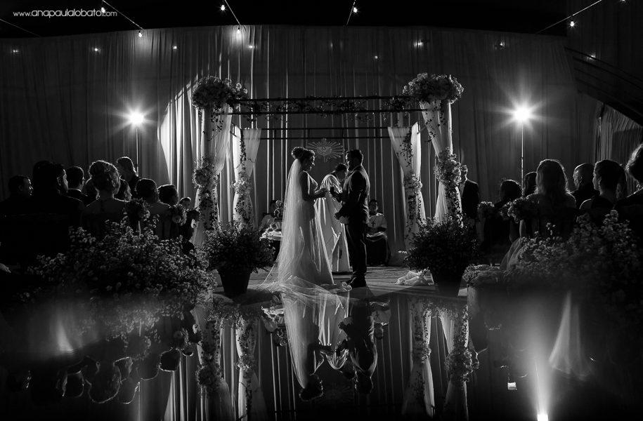 Casamento Edneia e Ercileno   Pitangui - MG