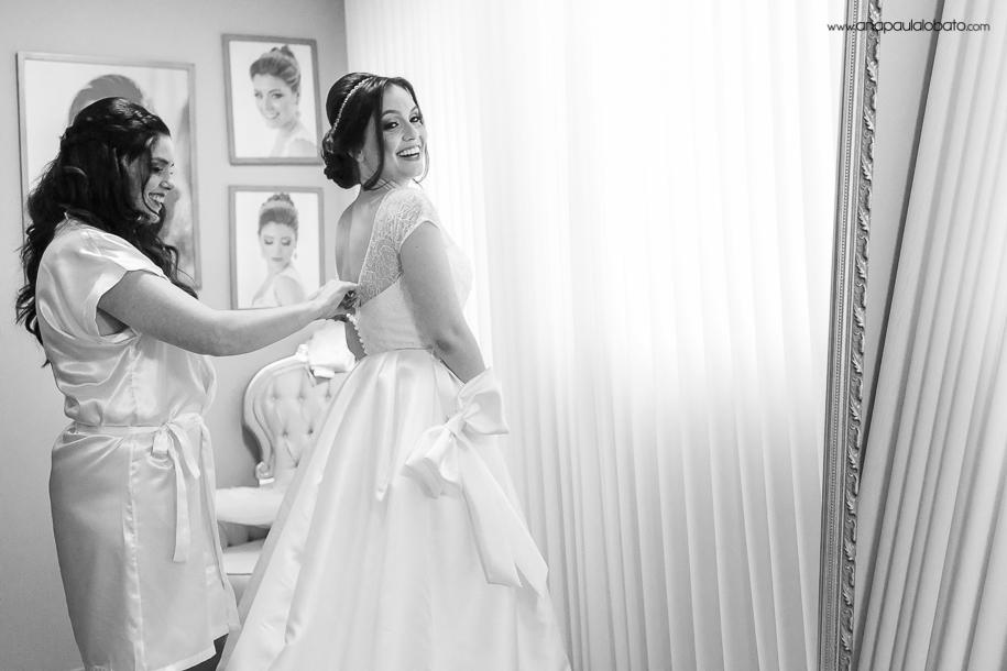 160702-173130-Casamento-BH-IvyanGuilherme-IMG_4576-2