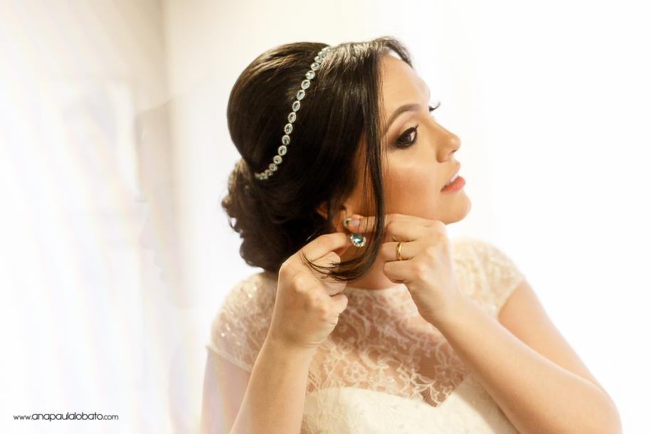 160702-173416-Casamento-BH-IvyanGuilherme-_MG_2225
