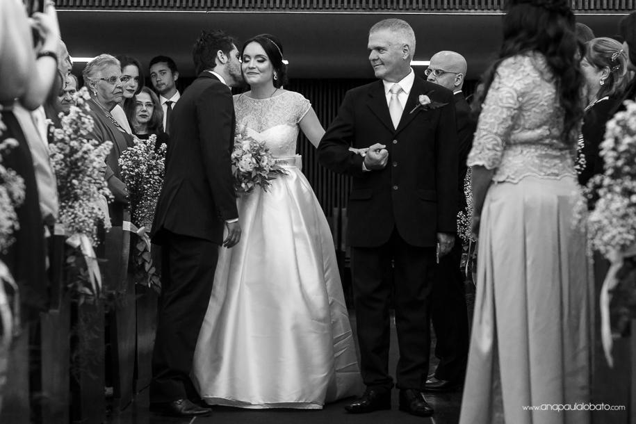 160702-192208-Casamento-BH-IvyanGuilherme-IMG_2660-2