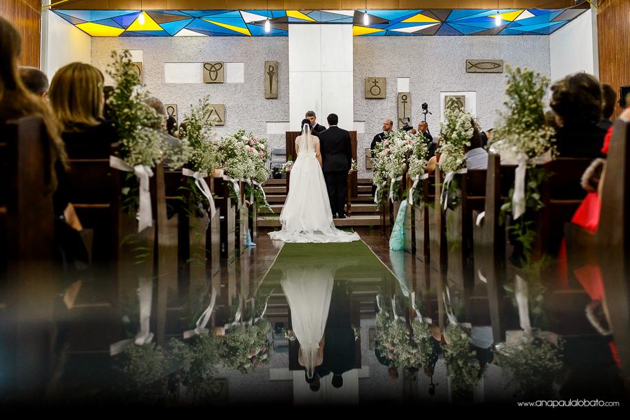 160702-193226-Casamento-BH-IvyanGuilherme-IMG_4754