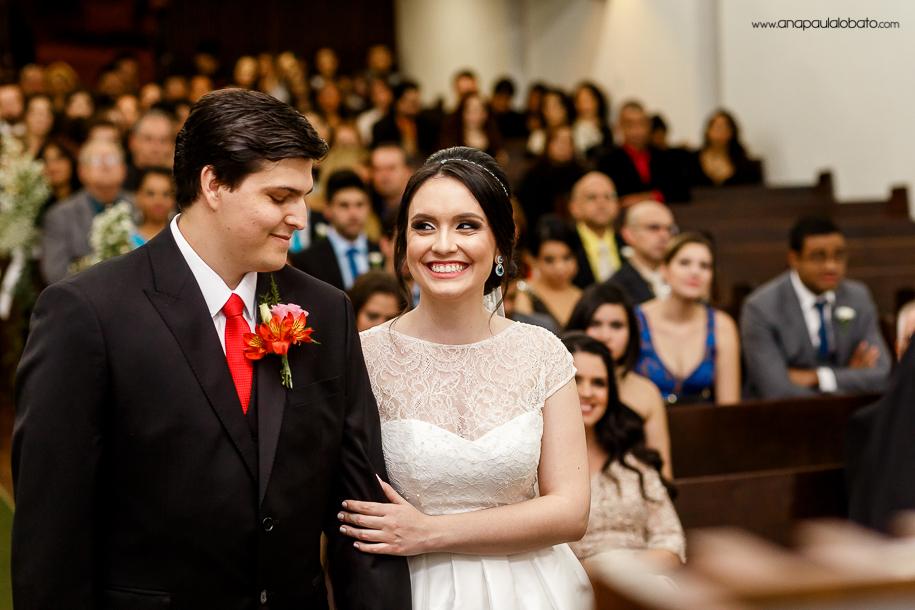 160702-194624-Casamento-BH-IvyanGuilherme-IMG_2759