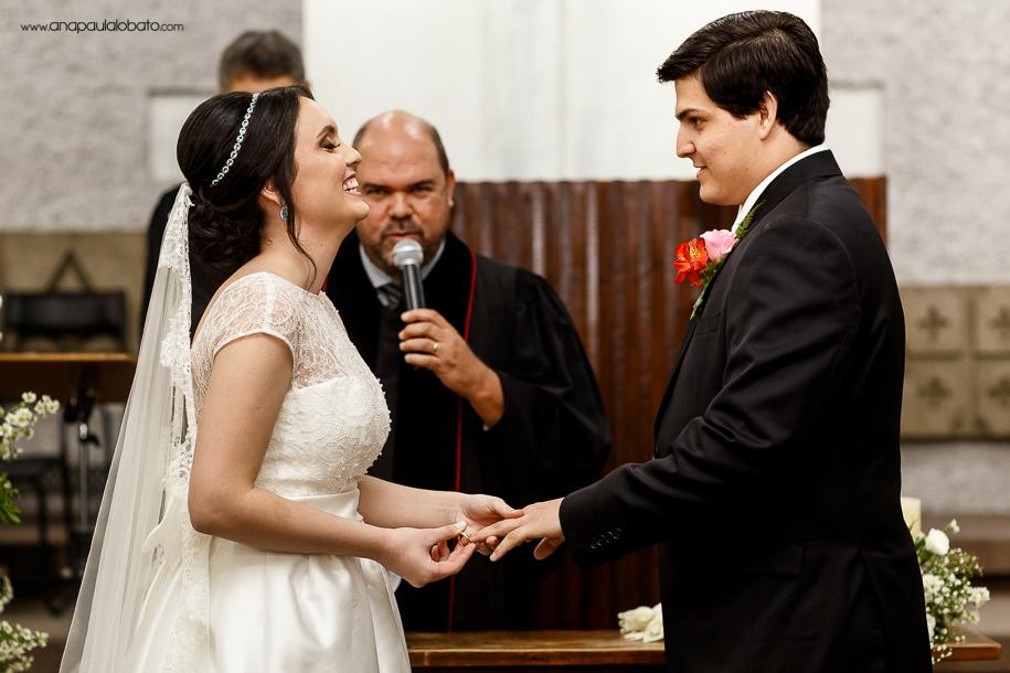 160702-200313-Casamento-BH-IvyanGuilherme-IMG_2842